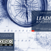 Free on iTunes: Leading Knowledge