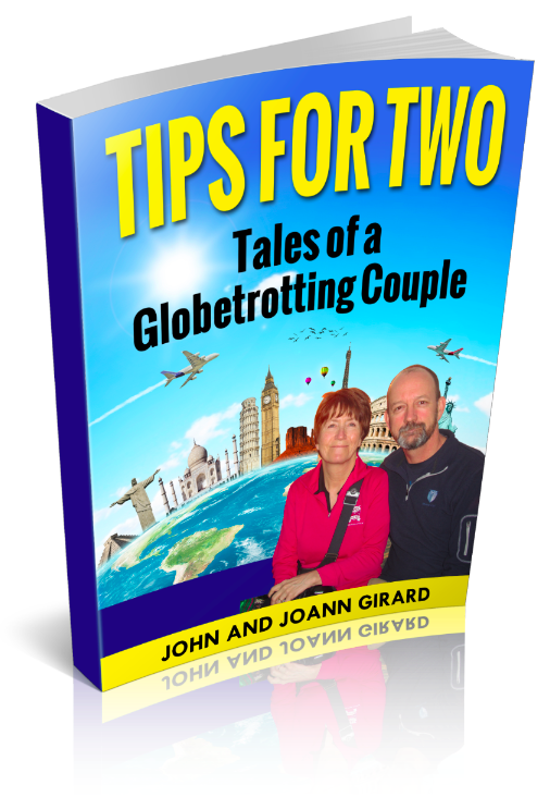 Tips for Two