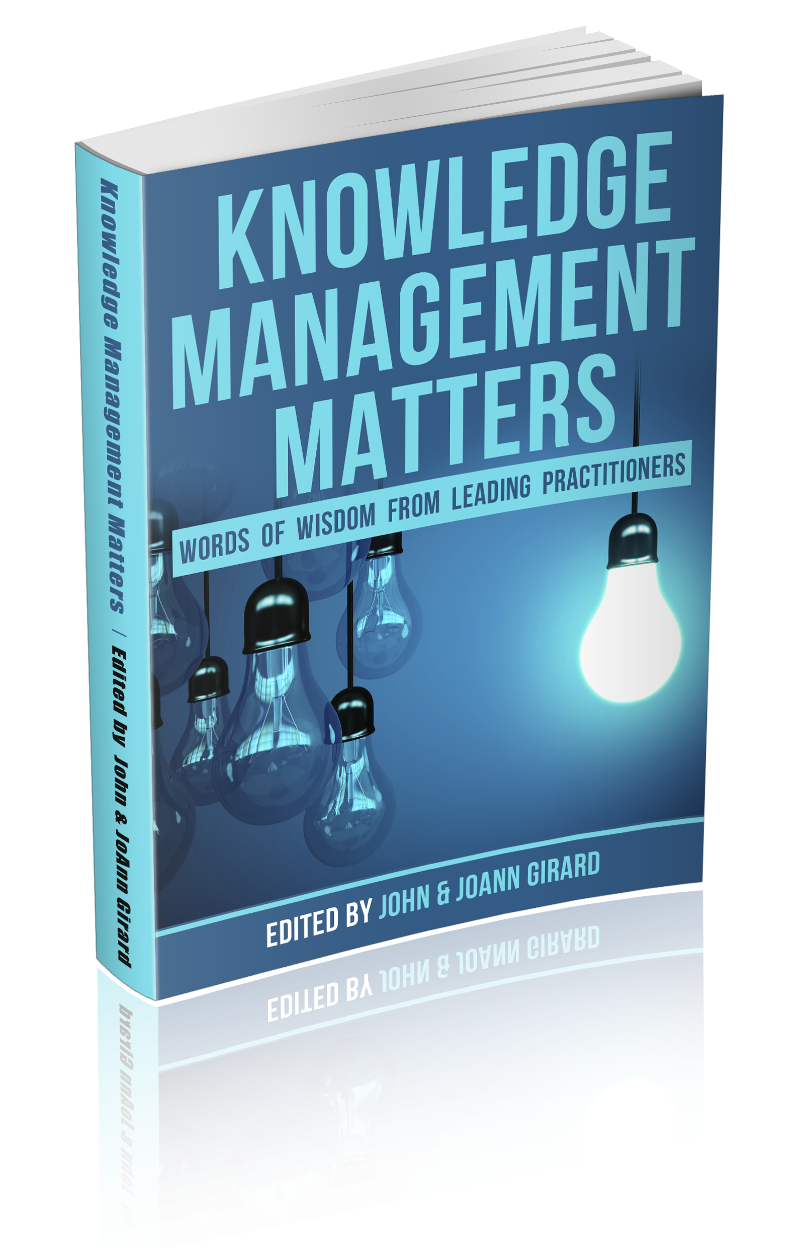 Knowledge Management KM Definitions John Girard PhD